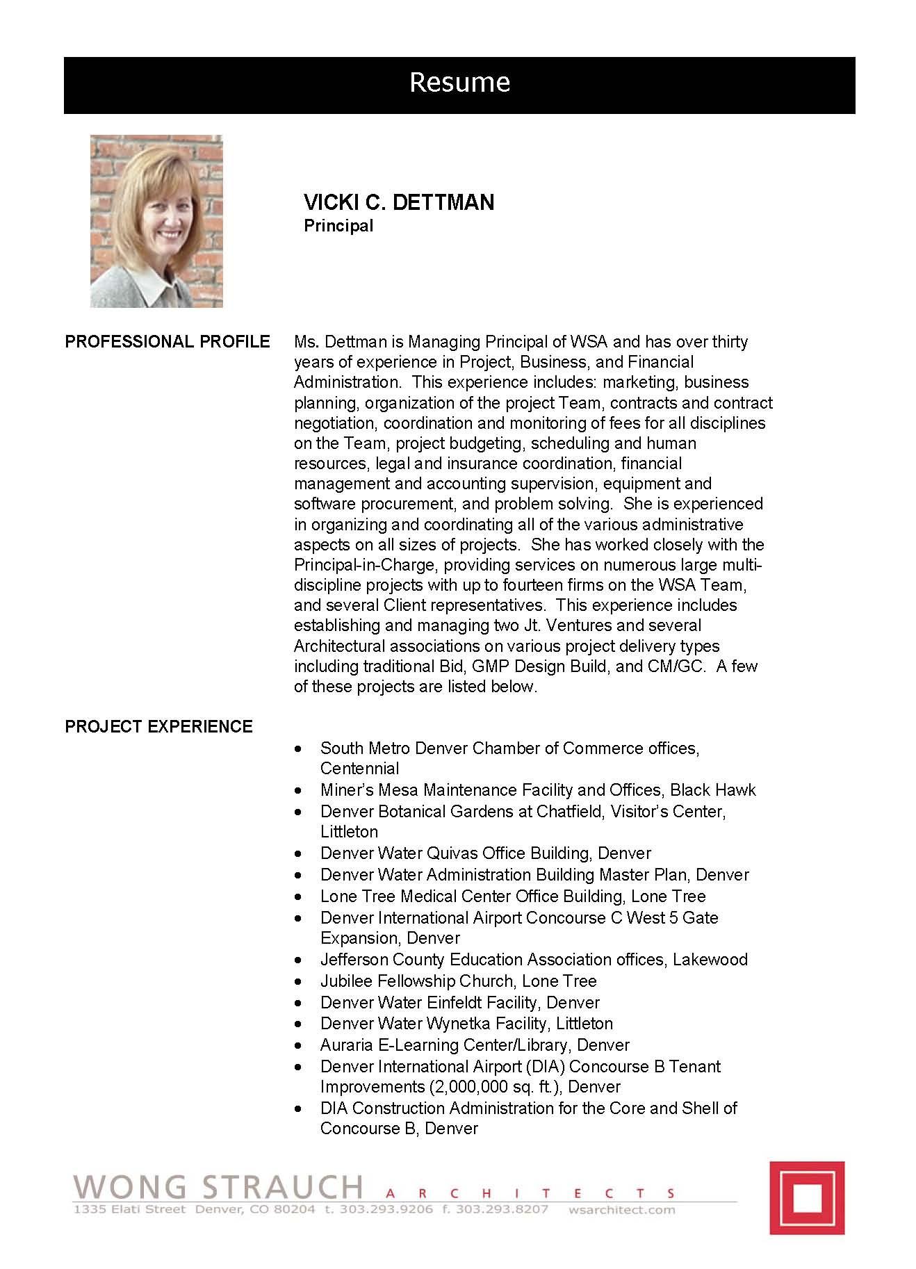 Vicki Dettman_Page_1
