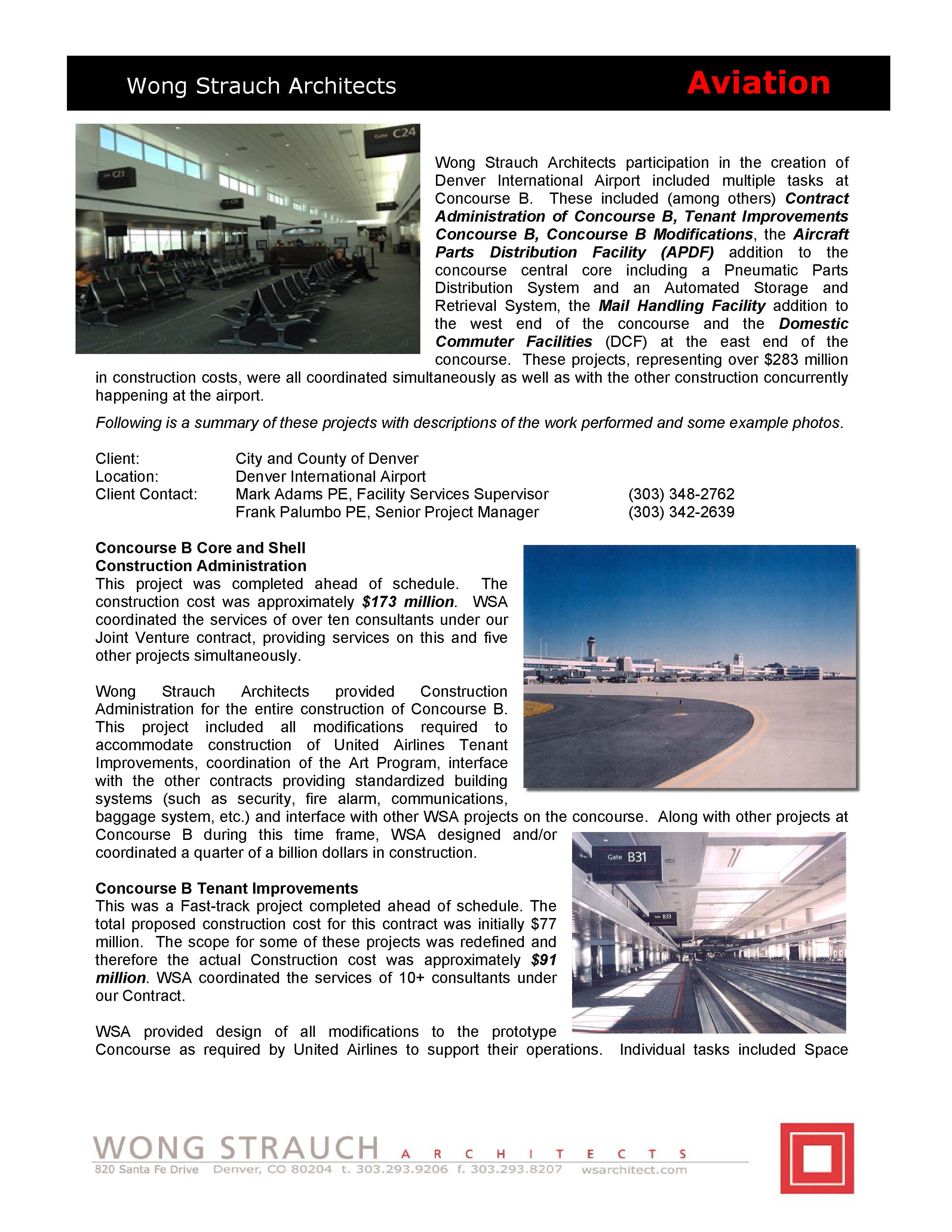 Aviation - 2014_Page_2