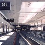 DIA-Gate B31