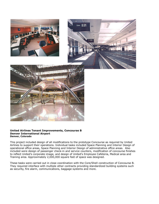 aviation2-InterDIA