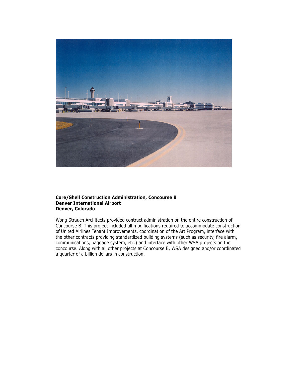 aviation3-Core