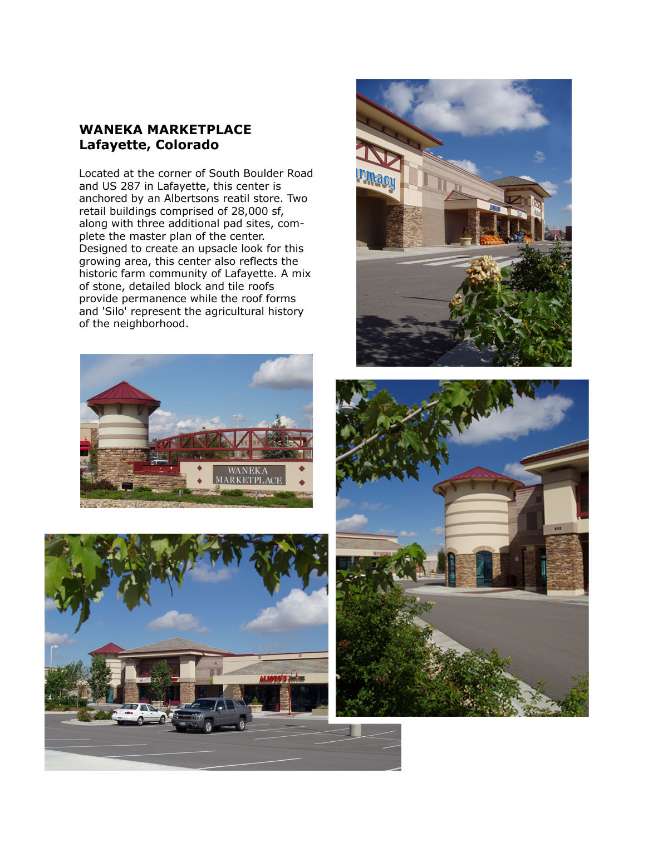 retail14-Waneka