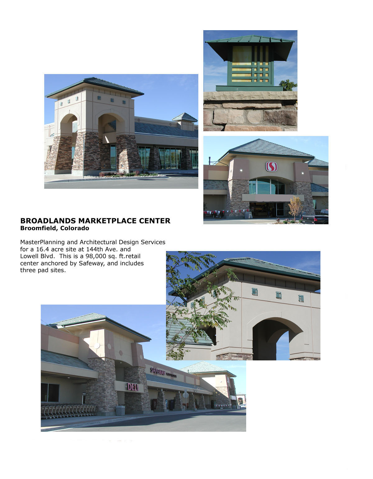 retail7a-Broadlands Marketplace
